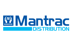 Dell EMC VxRail | Welcome to Mantrac Distribution